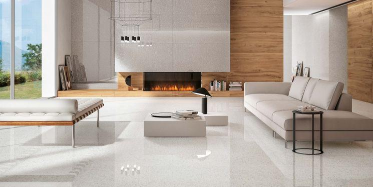 Płytki Ceramiczne Wyposażenie łazienek Rzeszów Mitra